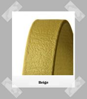 biothane_beige