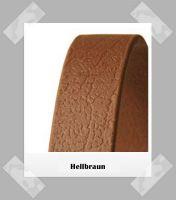 biothane_hellbraun