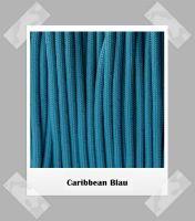 blau_caribbean