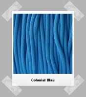 blau_colonial
