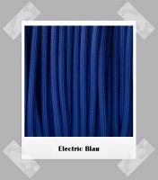 blau_electric