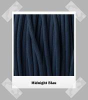 blau_midnight