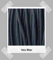 blau_navy