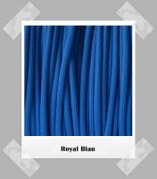 blau_royal