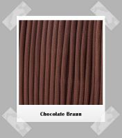 braun_chocolate