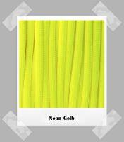 gelb_neon
