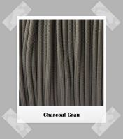 grau_charcoal