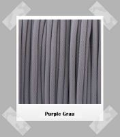 grau_purple