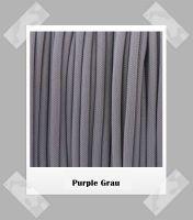 grau_purple