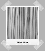 grau_silver