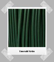 gruen_emerald
