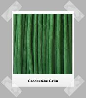 gruen_greenstone