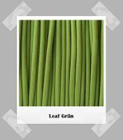 gruen_leaf