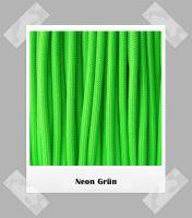 gruen_neon