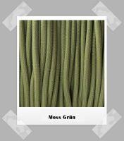 grune_moss