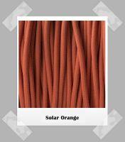 orange_solar