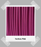 pink_fuchsia
