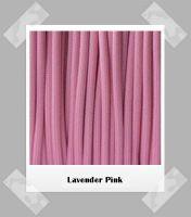 pink_lavender1