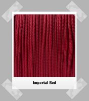 rot_imperial