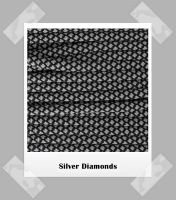 silver_diamonds
