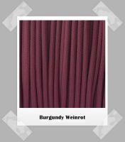 weinrot_burgundy