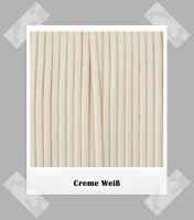 weiss_creme