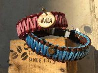 halsband_detail